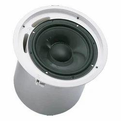 Electrovoice C 10.1 Speakers
