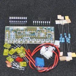 Level Indicator Kit