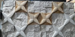 Stone wall cladding ART 040