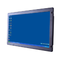 15 Inch Industrial Touch Panel PC