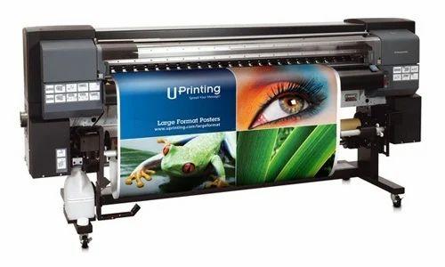 Digital printing service digital vdp printing applications digital printing service digital vdp printing applications manufacturer from faridabad reheart Images