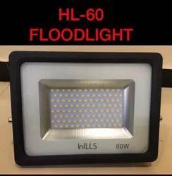 60watt Flood Light