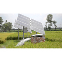 Solar Pump Images Work
