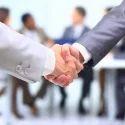 Canada Recruitment Services