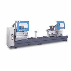 JIH-T3L Angle Sawing Machine