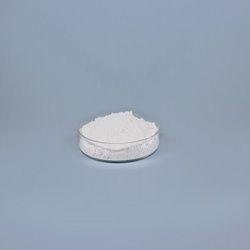 Clay Nano Powders