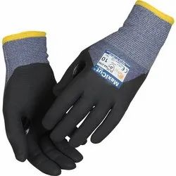 Maxicut Ultra Cut5 44-3755 Safety Gloves
