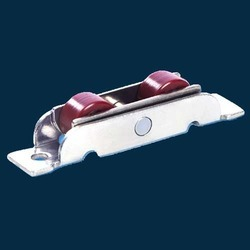 Domal 2 Window Roller