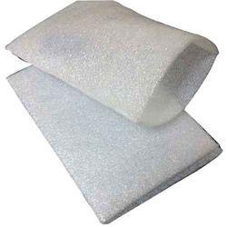 EPE Foam Bag