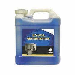 C Shine Alkaline Coil Cleaner / Coil Brite