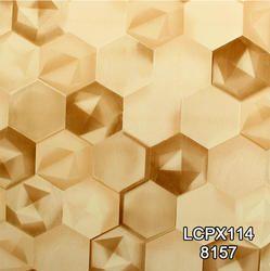 Decorative Wallpaper X-114-8157