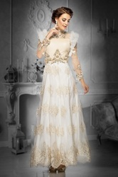 Designer Evening Gowns For Wedding