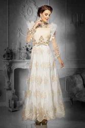 Designer Evening Gowns for Wedding