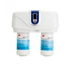 3m Dws2000t Smart Drinking Water System