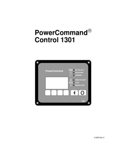 power command control 1301 500x500 engine controllers wholesale supplier from chennai power command hmi211 wiring diagram at love-stories.co