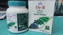 DY - B Powder
