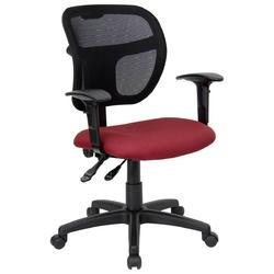 Office Chair SOC-18
