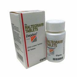 Zepdon Tablet
