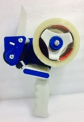 Tape Gun (SBE-X 3T)
