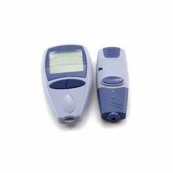 Organo Gluco Monitor