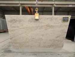 Jubilee Gold Granite