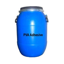 Durogrip Synthetic PVA Adhesive