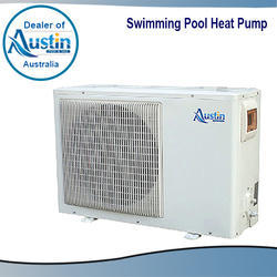 Swimming pool heating equipment swimming pool heat pump - Swimming pool heat pump manufacturers ...