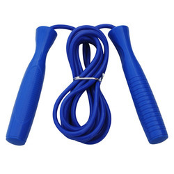 Skipping Ropes
