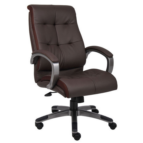 office chair manufacturer from pune
