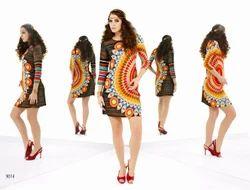 Exclusive Fancy Party Wear Designer Kurti