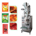 Paste Ketchup Sauce Pickle Packing Machine
