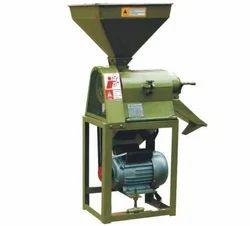 Range Satake Rice Mill