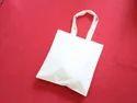 Canvas Printed Bag