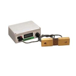 Digital Amperage Meter Kit