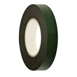 Double Sided Tape In Coimbatore Tamil Nadu Double Sided