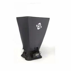 Ventilation Test Equipment