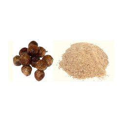 Aritha Powder