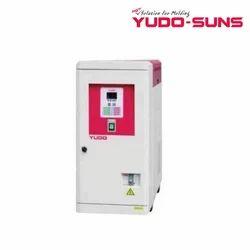 Yudo Mold Temperature Controller FOS-300