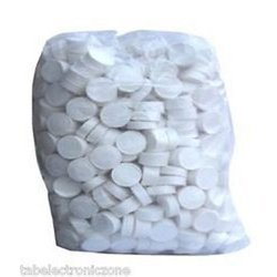 Tissue Paper  Magic Tablet
