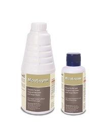 Triple Enzyme Cleaner