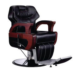 BNB Deluxe Saloon Chair