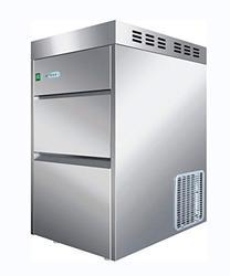 IMS-40 Automatic Flake Ice Maker