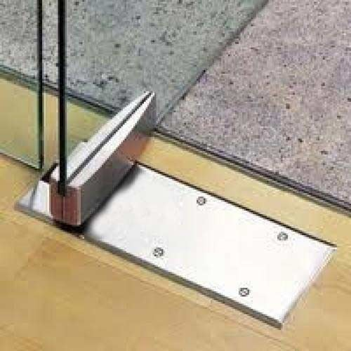 Glass Door Floor Spring Wholesale Trader From Kanpur