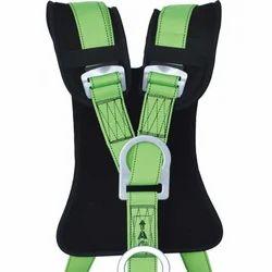 PN-56 Safety Belt