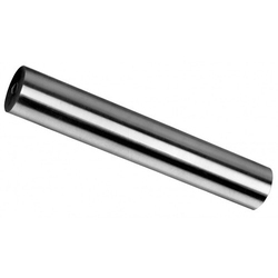 High Power Separator Neodymium Magnet