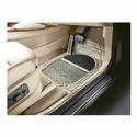 PVC Car Matting Universal Size Mats