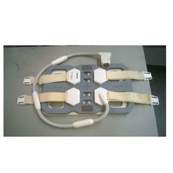 MRI Scanner Spare Parts