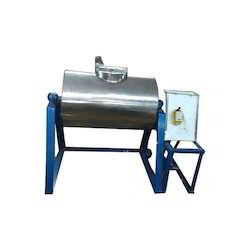 churning machine