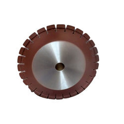 4 mm Concrete Cutting Blades