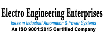Electro Engineering Enterprises